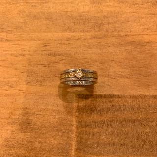アリゾナフリーダム(ARIZONA FREEDOM)のアリゾナフリーダム 正規品!(リング(指輪))