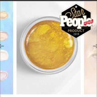 カラーポップ(colourpop)のCOLOUR POP Jelly Much Shadow(アイシャドウ)