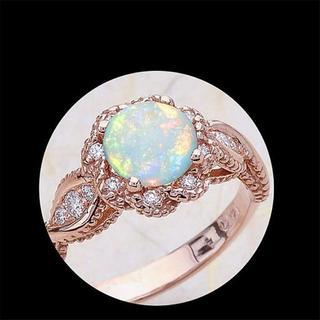 アクセサリー ジュエリー レディース 指輪 日本サイズ 20号(リング(指輪))