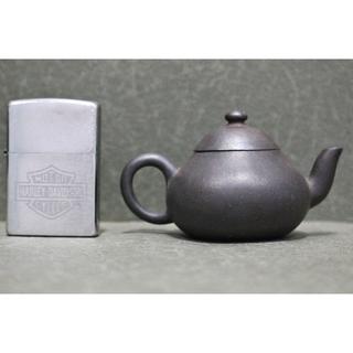 宜興紫砂壺唐物煎茶道具茶器茶具朱泥急須(陶芸)