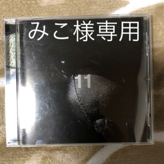 cali≠gari(V-ROCK/ヴィジュアル系)