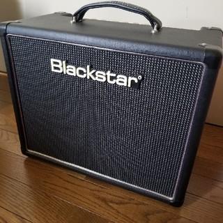 【美品】blackstar ht-5 combo (ギターアンプ)