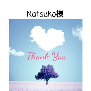 Natsuko様専用♡6箱【623】HEM コーン フランキンセンスミルラ (お香/香炉)