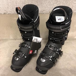 サロモン(SALOMON)の室内試着 SALOMON サロモン X PRO 100 スキーブーツ 25.5(ブーツ)
