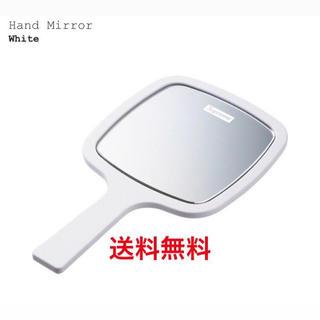 シュプリーム(Supreme)のSupreme Hand Mirror 手鏡(ミラー)