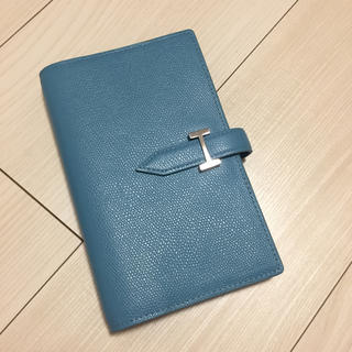 フランクリンプランナー(Franklin Planner)の最終お値下げ フランクリンプランナー カラーノブレッサ 手帳カバー(手帳)