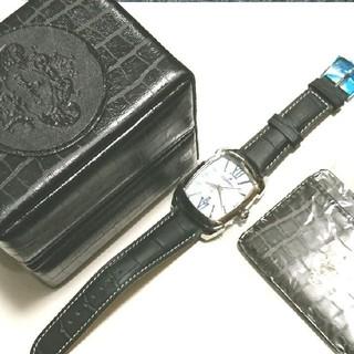 オロビアンコ(Orobianco)のオロビアンコ メンズ 腕時計(腕時計(アナログ))