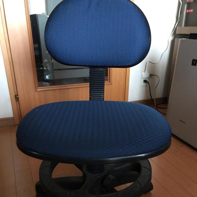 ことこ様専用 インテリア/住まい/日用品の机/テーブル(学習机)の商品写真