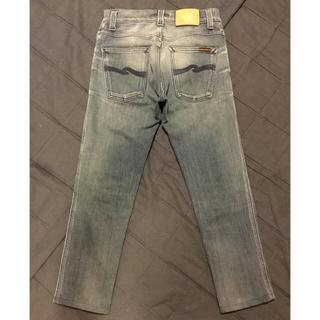 ヌーディジーンズ(Nudie Jeans)のNudie Jeans ヌーディージーンズ(デニム/ジーンズ)