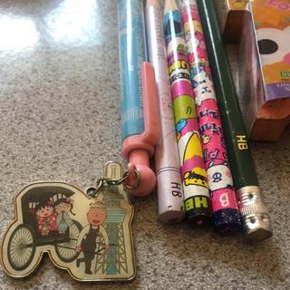 鉛筆  消しゴム  シャーペン  まとめ売り(鉛筆)