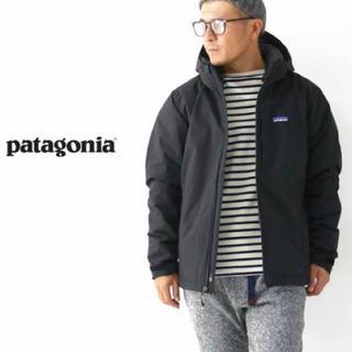 パタゴニア(patagonia)のpatagonia パタゴニアダウン(ダウンジャケット)
