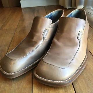 エービーエックス(abx)のabx 革靴(ローファー/革靴)