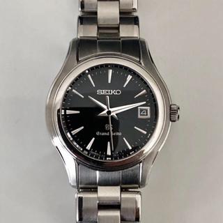 グランドセイコー(Grand Seiko)のグランドセイコー レディース クォーツ  4J52-0A10  電池交換済み (腕時計)