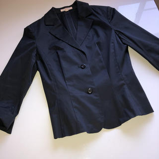 エムケーミッシェルクラン(MK MICHEL KLEIN)のミッシェルクラン ジャケット(スーツ)