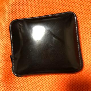 ニードルス(Needles)のニードルス 財布(折り財布)