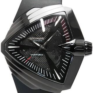ハミルトン(Hamilton)のHAMILTON   メンズ 自動巻き  腕時計(腕時計(アナログ))