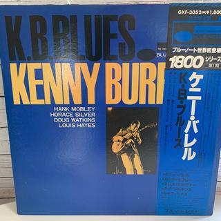 レコード  jazz LP(ジャズ)