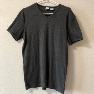 アルマーニエクスチェンジ(ARMANI EXCHANGE)のアルマーニ エクスチェンジ Tシャツ L(Tシャツ/カットソー(半袖/袖なし))