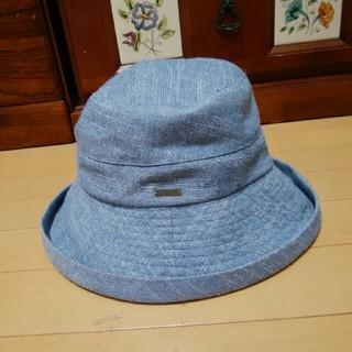ハニーサックルローズ(HONEYSUCKLE ROSE)の帽子 ハット(ハット)