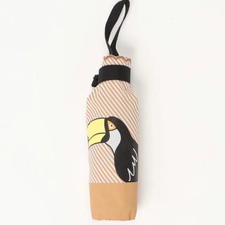キャセリーニ(Casselini)のCasselini傘 新品未使用タグ付き(傘)