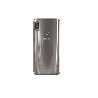 エイスース(ASUS)のZenfone Max Pro M2 6.3インチ コズミックチタニウム(スマートフォン本体)