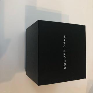 マークジェイコブス(MARC JACOBS)のMARC JACOBS 紙袋 箱セット(ショップ袋)
