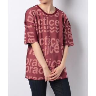 アディダス(adidas)のadidas GRAPHIC TEE(Tシャツ(長袖/七分))