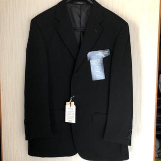 礼服 リーガル 新品 BE4(その他)