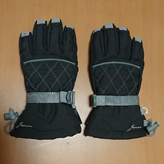 thinsulate insulation グローブ 手袋 レディース スノボ (ウエア/装備)