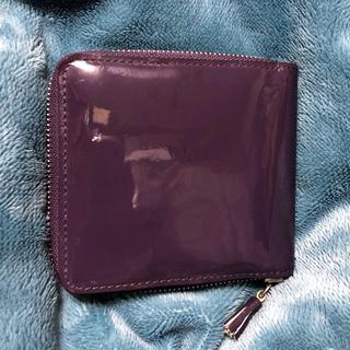 ニードルス(Needles)のニードルス 二つ折り財布(折り財布)