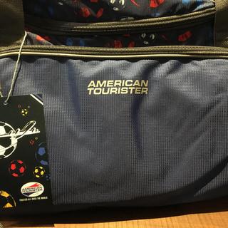 アメリカンツーリスター(American Touristor)のボストンバック(ボストンバッグ)