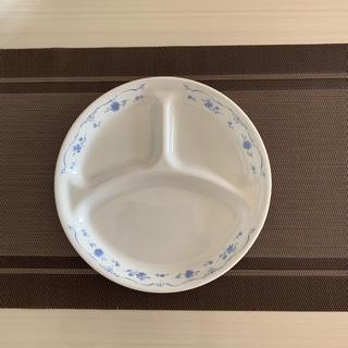 コレール(CORELLE)のコーレル食器(食器)