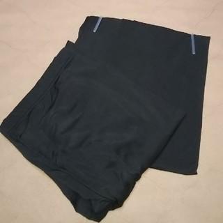 シマムラ(しまむら)のしまむら インナー パンツ 2枚セット(アンダーシャツ/防寒インナー)