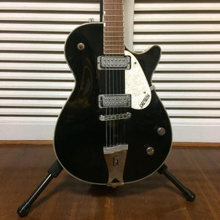 ギブソン(Gibson)のグレッチ Gretsch  G5235  pro jet プロ ジェット ギター(エレキギター)