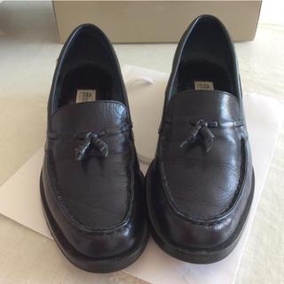 エティエンヌアイグナー(Etienne Aigner's)のEtienne aigner. ローファー(ローファー/革靴)