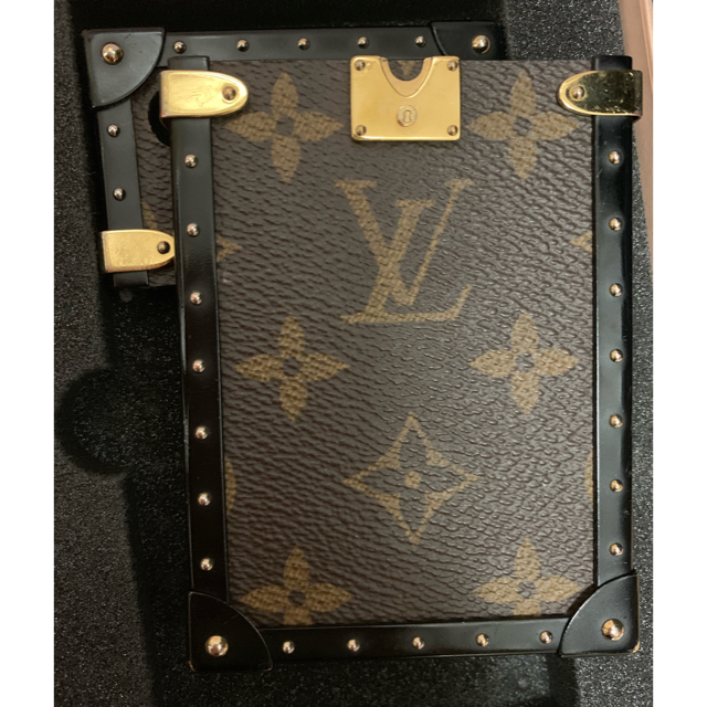 iphone 白 ケース | LOUIS VUITTON - iPhone7 ルイヴィトンの通販 by あゆみ's shop|ルイヴィトンならラクマ