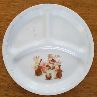 コレール(CORELLE)のコレール ランチプレート(食器)