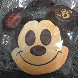Disney - ディズニー グランドフィナーレ ミッキーパン スーベニア