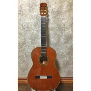 クラシックギター KODAIRA AST50(クラシックギター)