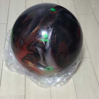 ボウリングボール ロトグリップ オーソリティ15P(ボウリング)