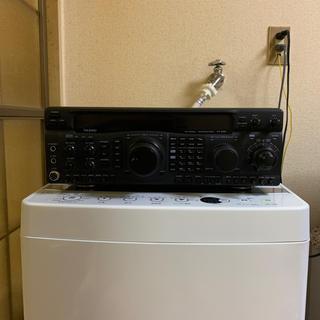 八重洲無線     FTー920(アマチュア無線)