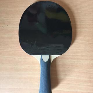バタフライ(BUTTERFLY)の卓球 ラケット(卓球)
