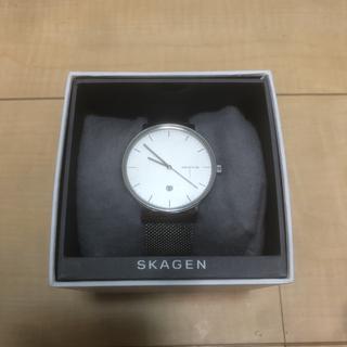 スカーゲン(SKAGEN)のSKAGEN ANCHER / スカーゲン アンカー(腕時計(アナログ))