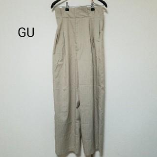 GU - GU パンツ