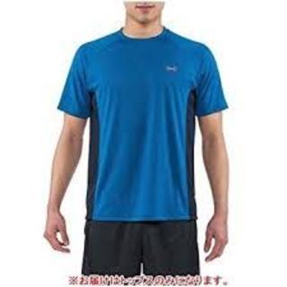 アンダーアーマー(UNDER ARMOUR)のUNDER ARMOUR) UAテックHG SSカラーブロック(Tシャツ/カットソー(半袖/袖なし))