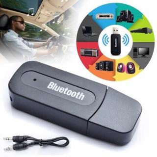 USB Bluetooth ミュージック レシーバー スマホ ブルートゥース
