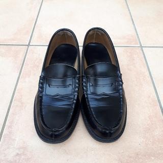 ハルタ(HARUTA)のハルタ ローファー HARUTA 24EEE(ローファー/革靴)