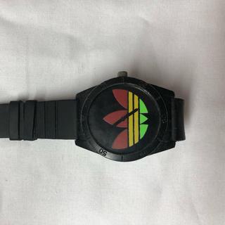 アディダス(adidas)の腕時計 アディダス ネスタカラー(腕時計(アナログ))