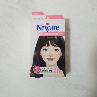 エチュードハウス(ETUDE HOUSE)のnexcare ニキビパッチ 26枚(1シート分)(その他)
