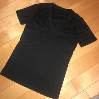 エストネーション(ESTNATION)のエストネーション Tシャツ  Mサイズ(Tシャツ(半袖/袖なし))